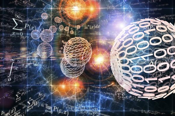 Критика астрологии