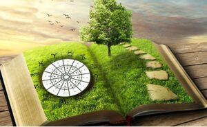 Личный астрологический прогноз на год