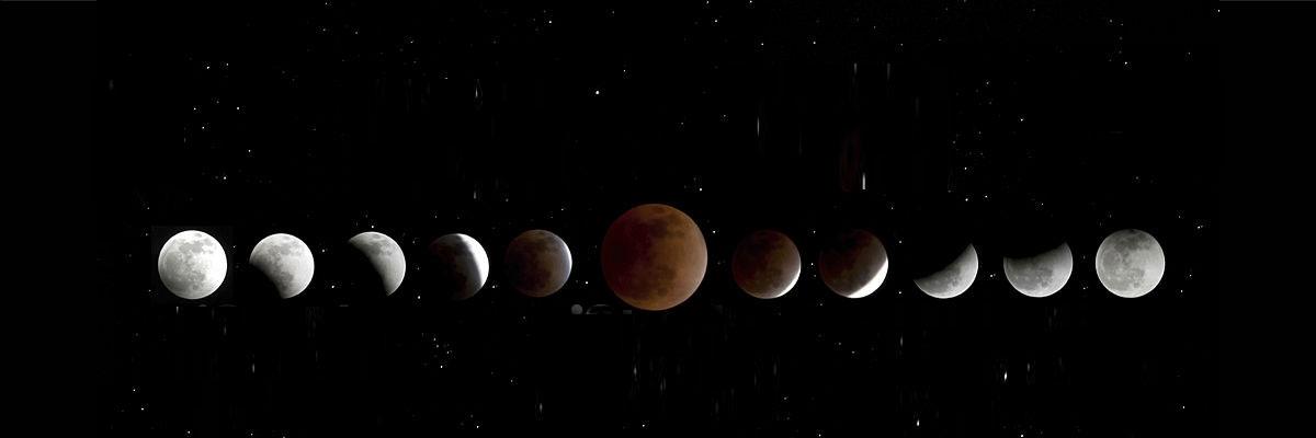 eclipse8